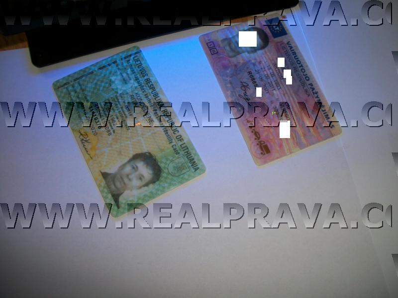 http://s2.hostingkartinok.com/uploads/images/2013/01/816cfa19689ab093d75405f9c4714093.jpg