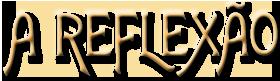 http://s2.hostingkartinok.com/uploads/images/2013/01/959e531c07a764dd829ab3a94266881f.png