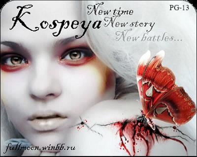 http://s2.hostingkartinok.com/uploads/images/2013/01/d3c6e1b9ed09548bd1e0c59cdf179dd6.png