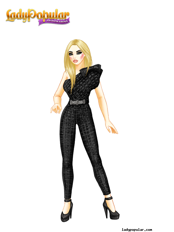 Гардероб наших леді в колекціях fashion дизайнерів - Страница 3 F0846fd9f5227508a86a308364cab92f