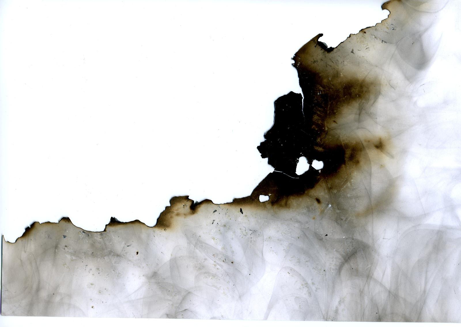 burnt-paper-texture-7.jpg - Просмотр картинки - Хостинг картинок, изображений и фотоальбомов