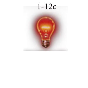 Как самому сделать лампу в вот