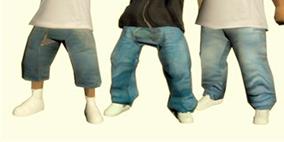 [Grove Street Gang] Role Play 29b40bb009ad173c72de9536168be70d