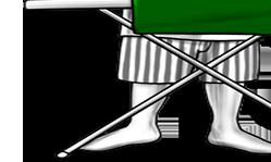 Grove Street Gang] Одежда 2f273dcef3cc04e807385493aa67f541