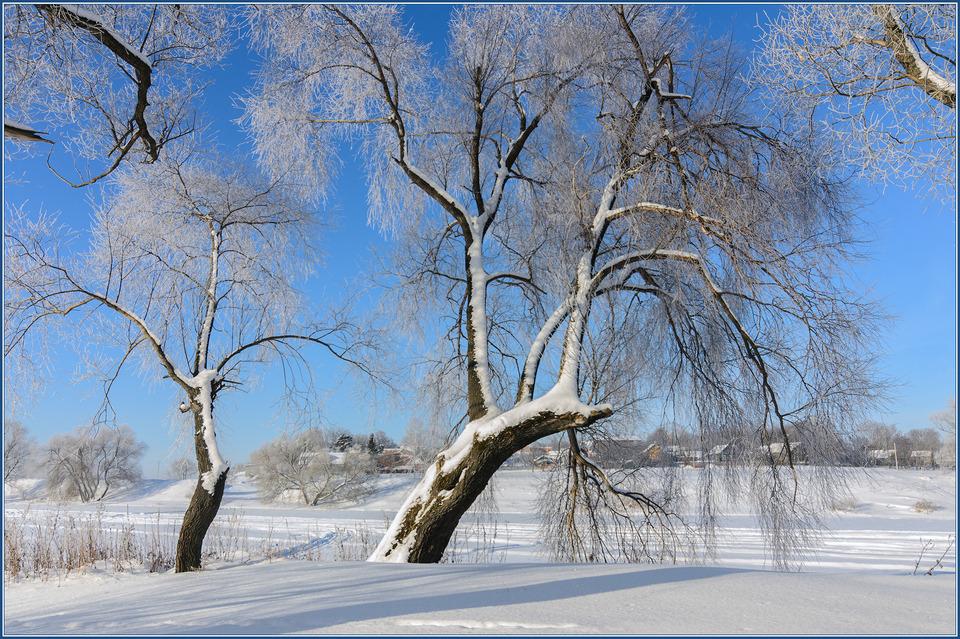http://s2.hostingkartinok.com/uploads/images/2013/02/30f282056aa86b77ffbf7f5e436c43a5.jpg