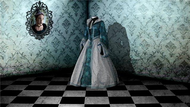 http://s2.hostingkartinok.com/uploads/images/2013/02/40a40d5a8be896753cd943c3e374d150.jpg