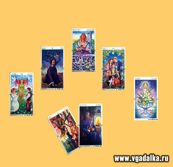 http://s2.hostingkartinok.com/uploads/images/2013/02/8f0be2547de429c80b28efac08bf5712.jpg