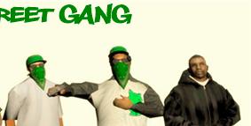 [Grove Street Gang] Role Play 95464d6483b5b96b60a6b73208391944