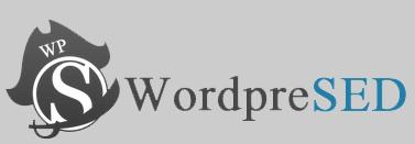 Рабочие Прокси Австралия Под Twitch God 2016 онлайн анонимный прокси под парсинг wordstat Списки прокси в txt формате ВКонтакте