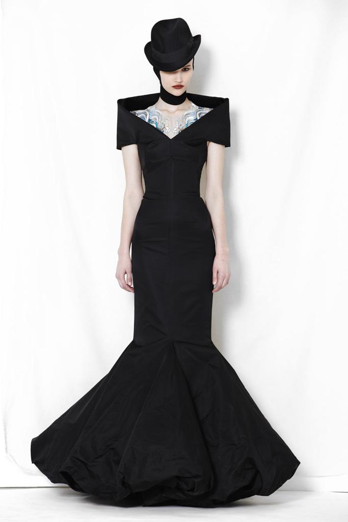 Гардероб наших леді в колекціях fashion дизайнерів - Страница 4 Bfb1afc10dd14661968ffe4b76cccc72
