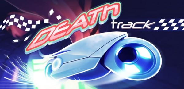 Death Track (2013) Android