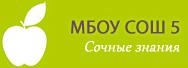 eb86a388ef104f580854bf32624e3e64.jpg