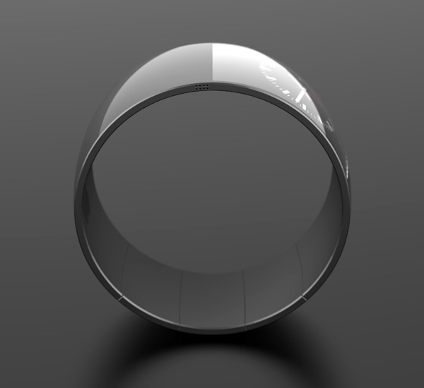 APPLE IWATCH умные часы