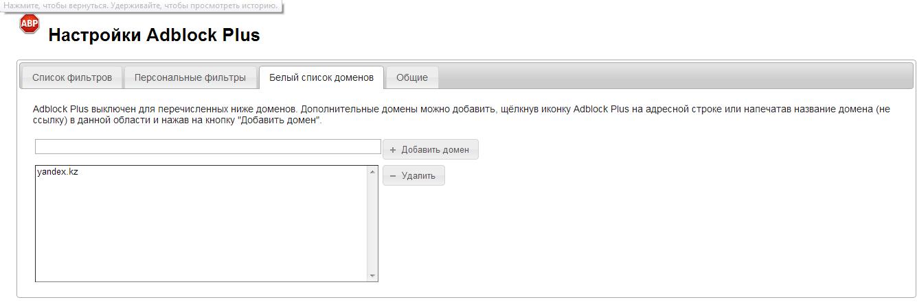 http://s2.hostingkartinok.com/uploads/images/2013/03/ec7eebbe641ea0c9fba66e7abf065dc7.png