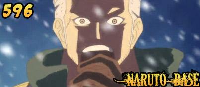 Смотреть One Piece 596 / Ван Пис 596 серия онлайн