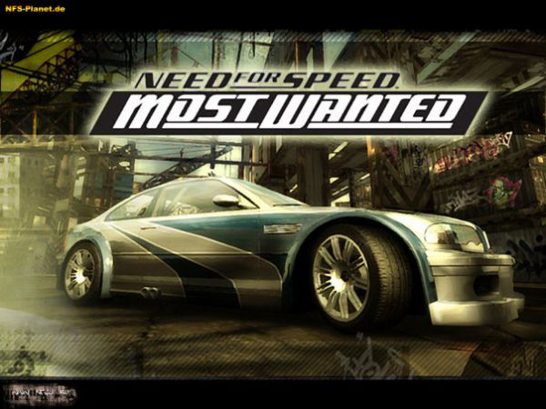 Screens Zimmer 4 angezeig: download need for speed most wanted trainer