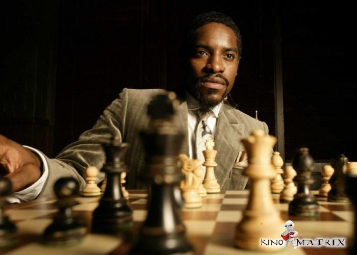 В шахматах часть кажется, что ты почти выиграл