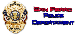 San-Fiero Policy Deportament