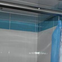 http://www.san-tehnika.ru/bath.php