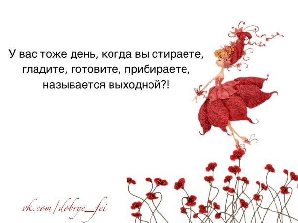 http://s2.hostingkartinok.com/uploads/images/2013/06/5bbab8e9b612e7fc694528cc80feb1f2.jpg