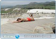 http://s2.hostingkartinok.com/uploads/images/2013/06/961bd4c57a744d99da9be3de1a5a0a0e.jpg