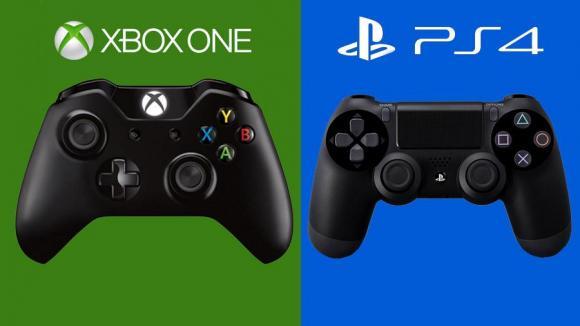 Игры для PS4 и Xbox One от EA будут стоить Ј54.99   Онлайн Star Wars EA Battlefield