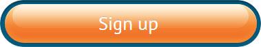 http://s2.hostingkartinok.com/uploads/images/2013/07/fc5778685e5897ee3e46fa93e138b8dd.jpg