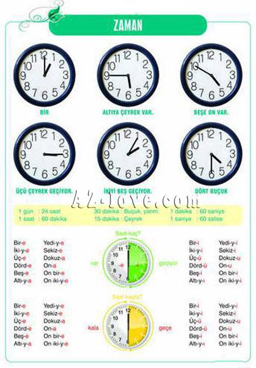 http://s2.hostingkartinok.com/uploads/images/2013/08/fe10aba29ed21a46aef36100342a657d.jpg