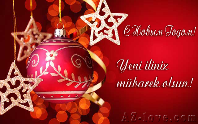http://s2.hostingkartinok.com/uploads/images/2013/12/4e28393d074e1323fdd59e0b24cee9a5.jpg