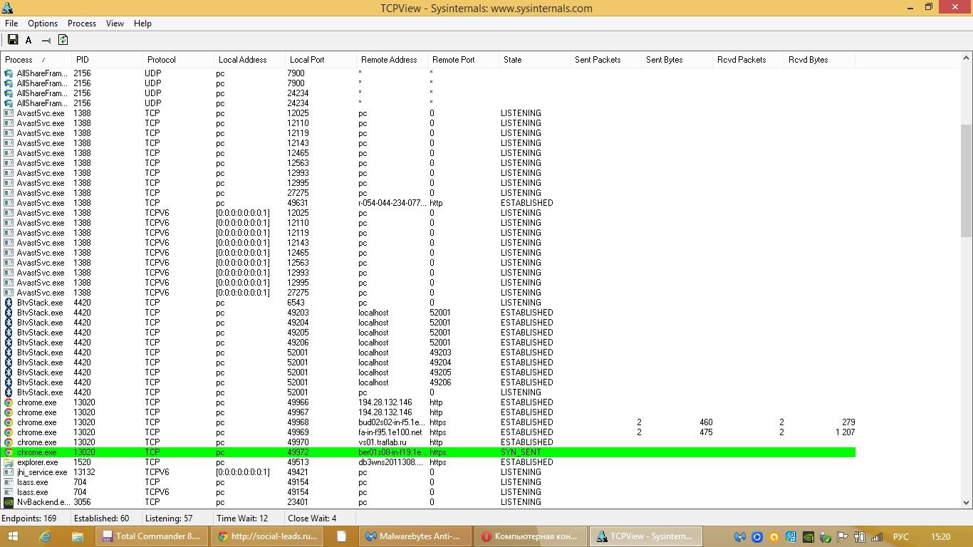 bcf1eedf7dfe613ca895ddfd3ec5cbfc.jpg