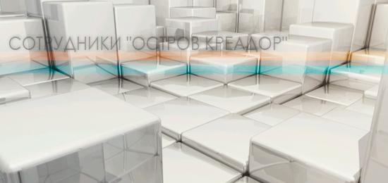 http://s2.hostingkartinok.com/uploads/images/2014/04/40e22fb0ff01d3f573e5f60e1c474d43.png