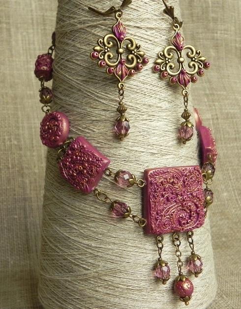 Авторские украшения и подарки для любимых женщин Cd0f2dc76383cc2dda1b19db119f1579