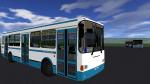 """Транспортная компания """"Siberian Bus"""" - Страница 2 03204aa6209b65a3c651b1773296dd5f"""