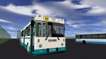 "Транспортная компания ""Siberian Bus"" - Страница 2 0e578817158661661e376cbee99deff4"