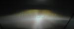 http://s2.hostingkartinok.com/uploads/thumbs/2012/05/199e21b3fe91e2464fa9cbf4d5d38985.png