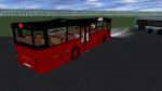 """Транспортная компания """"Siberian Bus"""" - Страница 2 5646dd3673962452ed563889f2fcb04e"""