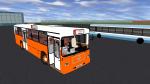 """Транспортная компания """"Siberian Bus"""" - Страница 2 606528fc3a74d7f3f91360e97a4607f3"""