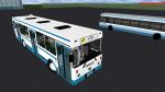 """Транспортная компания """"Siberian Bus"""" - Страница 2 680a8e734f81393ae8e1776e9d6dee6b"""