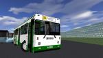 """Транспортная компания """"Siberian Bus"""" - Страница 2 6896b22cd7c6285be86058b4e7ca4d5e"""