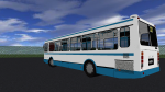 "Транспортная компания ""Siberian Bus"" - Страница 2 6904c6abcf10ea0210f5a794a6fec305"