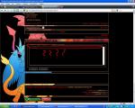 http://s2.hostingkartinok.com/uploads/thumbs/2012/05/6cec299802c8b119d42126303e9522b1.png