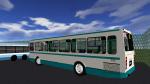 "Транспортная компания ""Siberian Bus"" - Страница 2 70bb1eac1dd9c86c0525b4d655bef29d"