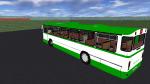 """Транспортная компания """"Siberian Bus"""" - Страница 2 833cce167845dfd5c6b6a7f4f311e2cc"""