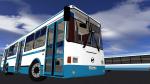 """Транспортная компания """"Siberian Bus"""" - Страница 2 D6796e7b43d2bba45caeb8878ef5c20e"""