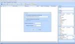 MyVideoConverter 2.48 (2011) PC