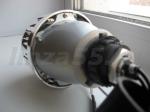 http://s2.hostingkartinok.com/uploads/thumbs/2012/06/fad3ba3144e838d089ba29ab6bcc254c.png