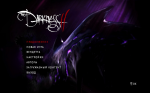 The Darkness II - Limited Edition (2012) PC |R.G. DGT Arts