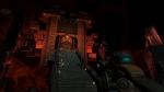 Screens Zimmer 6 angezeig: doom 3 bfg edition cheats xbox 360