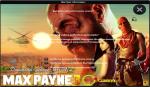 Max Payne 3 (2012) | R.G. DGT Arts