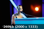 http://s2.hostingkartinok.com/uploads/thumbs/2012/09/da00c7cd0c6bc68d2ef70e650a71d96c.png
